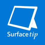 Profile picture of Surface Tip Admin